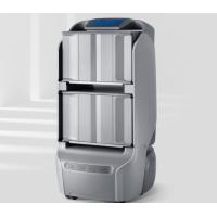 高端楼宇智慧配送Kago5智能配送机器人 YOGO机器人