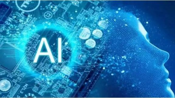 360AI安全研究院揭秘人工智能三大痛点