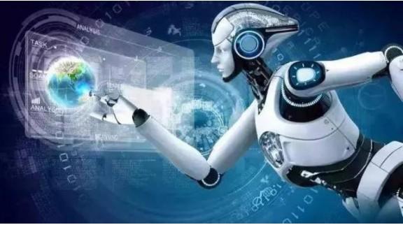 为什么发展人工智能教育