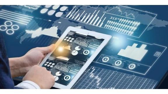 人工智能技术如何推进现代教育体系变革?