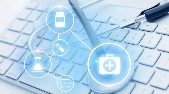物联网推动智慧医疗创新发展