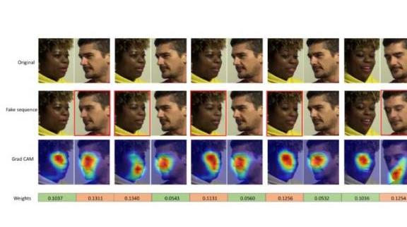 急需反制技术,人工智能换脸技术逐渐演变成犯罪工具