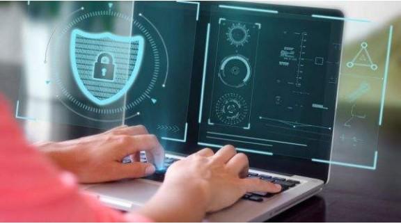 人工智能时代,如何防护网络安全?