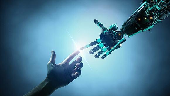 我国首个面向儿童的人工智能发展原则发布