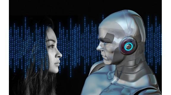 稀缺!我国人工智能人才缺口达30万 AI毕业生起薪30万元:上不封顶