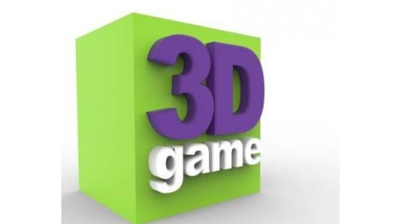梳理常用的3D打印机类型
