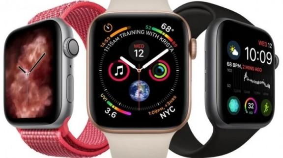 苹果最新发布会亮点居然是订阅服务