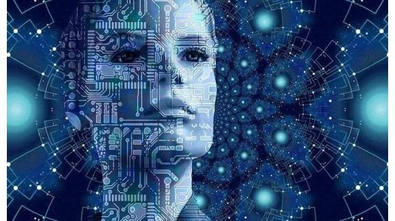 大数据和人工智能的关系