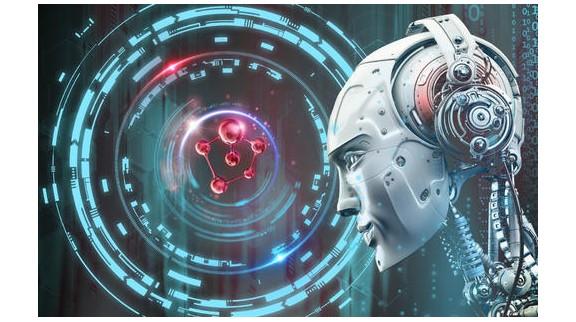 2021年,湖南人工智能核心产业规模或达百亿
