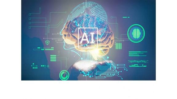 产业化+人工智能助力中国VR行业发展
