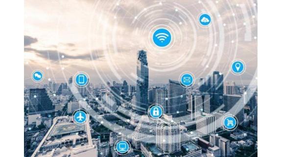 智慧城市建设合点为面,CTO深耕模式初露锋芒