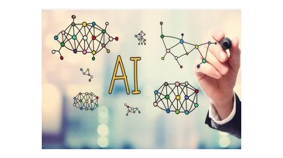 培育本土人才是江西人工智能产业发展的基石