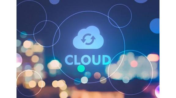 2020年全球及中国云计算行业发展现状分析