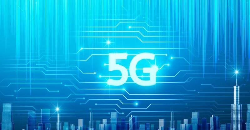 全球八成5G手机在中国?
