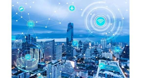 河北省公布第一批新型智慧城市名单