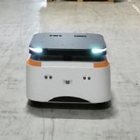 普诺思博 智能机器人 IM100