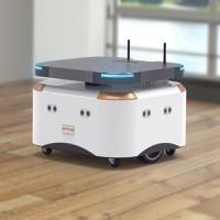 普诺思博 智能机器人 SRD20