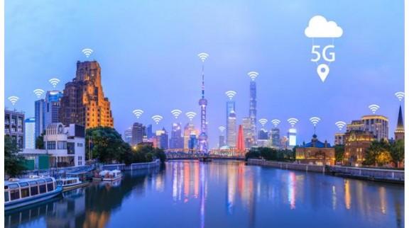 全球智慧之都报告:上海位列全球智慧城市第四 还有这些领域要提升