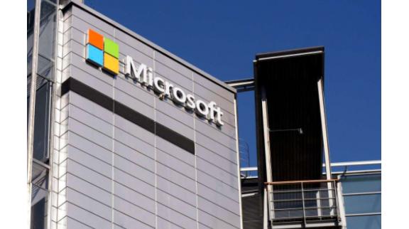 微软将加强人工智能系统