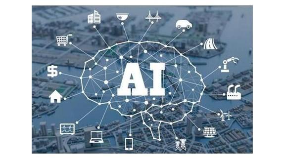 未来人工智能的三大发展趋势