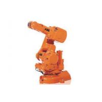 ABB焊接焊接搬运上下料包装去毛刺机器人IRB 140系列