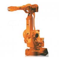 ABB搬运上下料抛光机器人IRB2400系列负载7-20KG