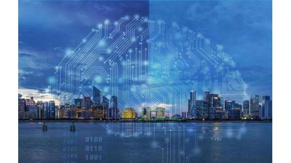 2020银川国际智慧城市博览会将于10月31日开幕