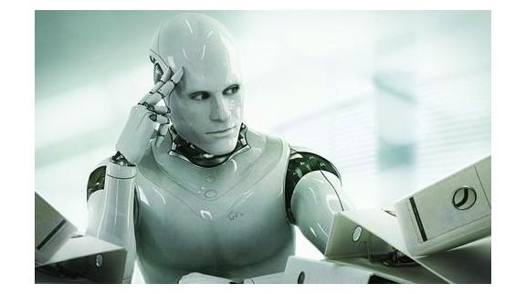 社科评论|以人工智能促进就业发展