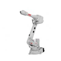 ABB搬运装配上下料包装机器人IRB 2600