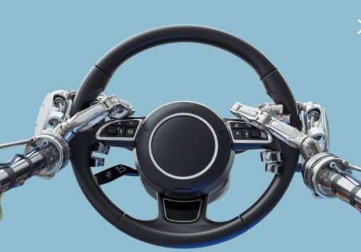 建设理想的无人驾驶世界中还需要些啥?