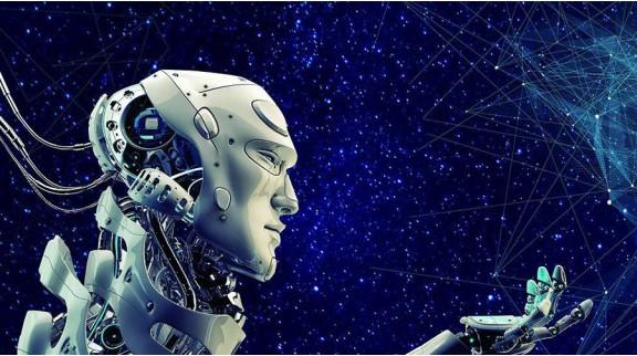 2020全国博士后人工智能发展与应用论坛在津举办