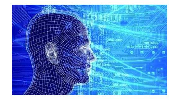 去年中国人工智能 专利申请量超3万件