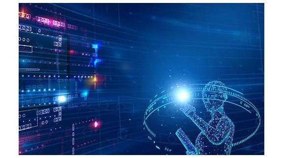 2020中国人工智能教育高峰论坛在京举办