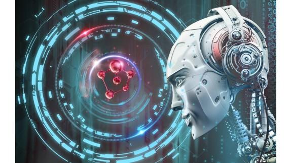 2020中国(徐州)第四届人工智能大会暨高峰论坛举行