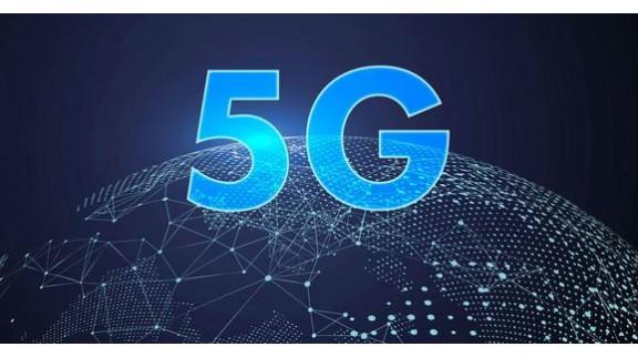 专家详解:5G为储能带来了什么