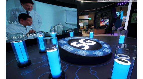 聚焦区块链产业, 成都2020创交会即将启幕