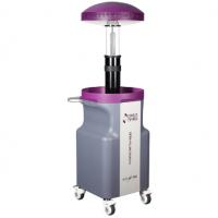 脉冲强光消毒灭菌机器人|东紫科技