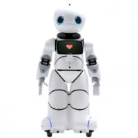优友U05|康力优蓝|类人服务机器人