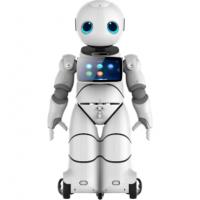 优友U05E|康力优蓝|教育教学机器人