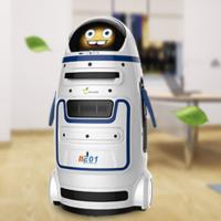 小胖机器人尊享版