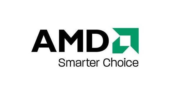 AMD与IBM达成联合开发协议 加快人工智能发展