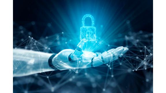 人工智能、量子计算等技术变革或可压倒全球网络安全防线?