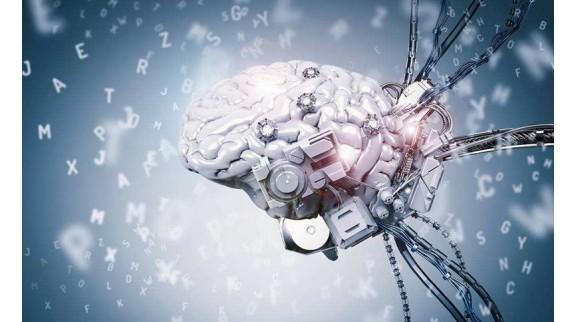 我们是否正在进入第四代人工智能?