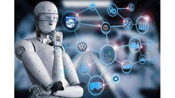 """人工智能人才缺口达30万 年薪百万难寻资深复合型""""高手"""""""