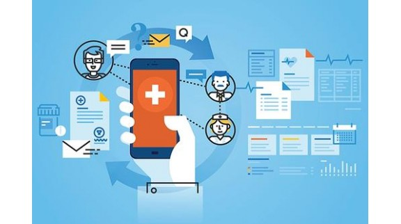 人民日报点赞济南:医保服务体系线上线下互补 市民共享智慧医疗
