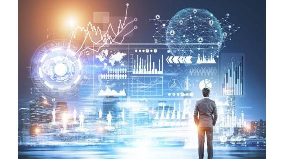 大数据成最热门专业,四点告诉你为何大数据那么受欢迎