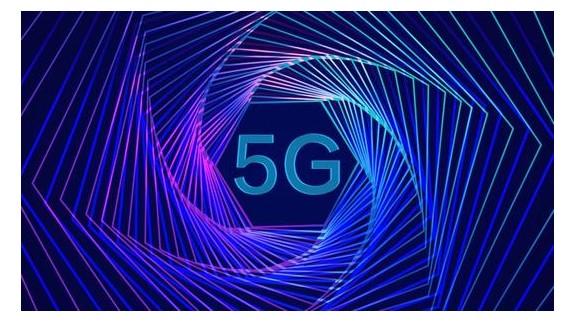 未来5G手机可免费接收电视节目:不用流量