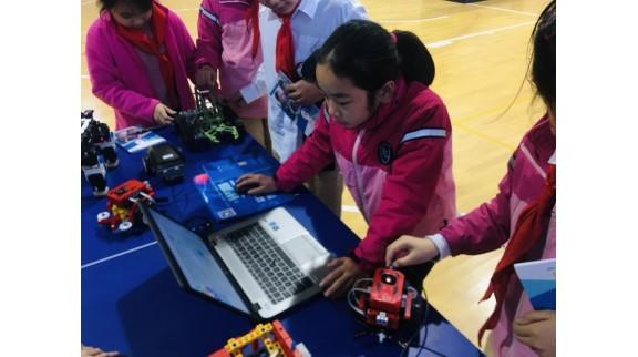 人工智能时代的教育条例
