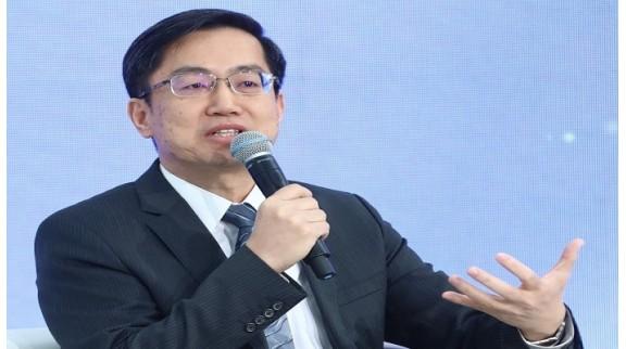 清华教授:智慧医疗中国有巨大优势 未来可能走在美国前面