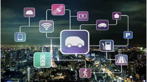 智慧交通建设掀热潮 产业链机遇倍增